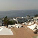 Suite A4, Lago Verde, Old Town, Puerto del Carmen, Lanzarote view
