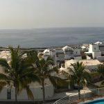 A8, Lago Verde, Old Town, Puerto del Carmen, Lanzarote sea view